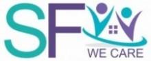 A Depression & Mental Health Support Community  - Suicide Forum