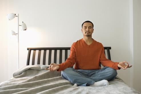 Meditation - Copy