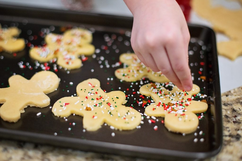 christmas-cookies-553457_1280 - Copy