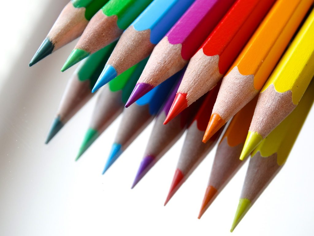 colored-pencils-686679_1280 - Copy