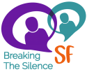 Suicide Forum - Live Chat & Online Support for Suicidal Thoughts & Emotional Distress